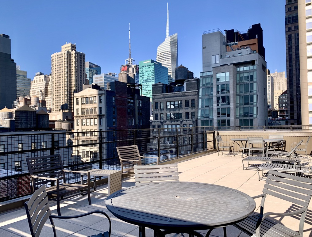 Apartment for sale at 372 Fifth Avenue, Apt 6C