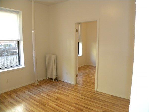 546 West 156th Street Washington Heights New York NY 10032