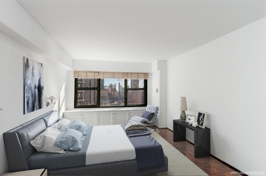 166 East 61st Street Upper East Side New York NY 10065