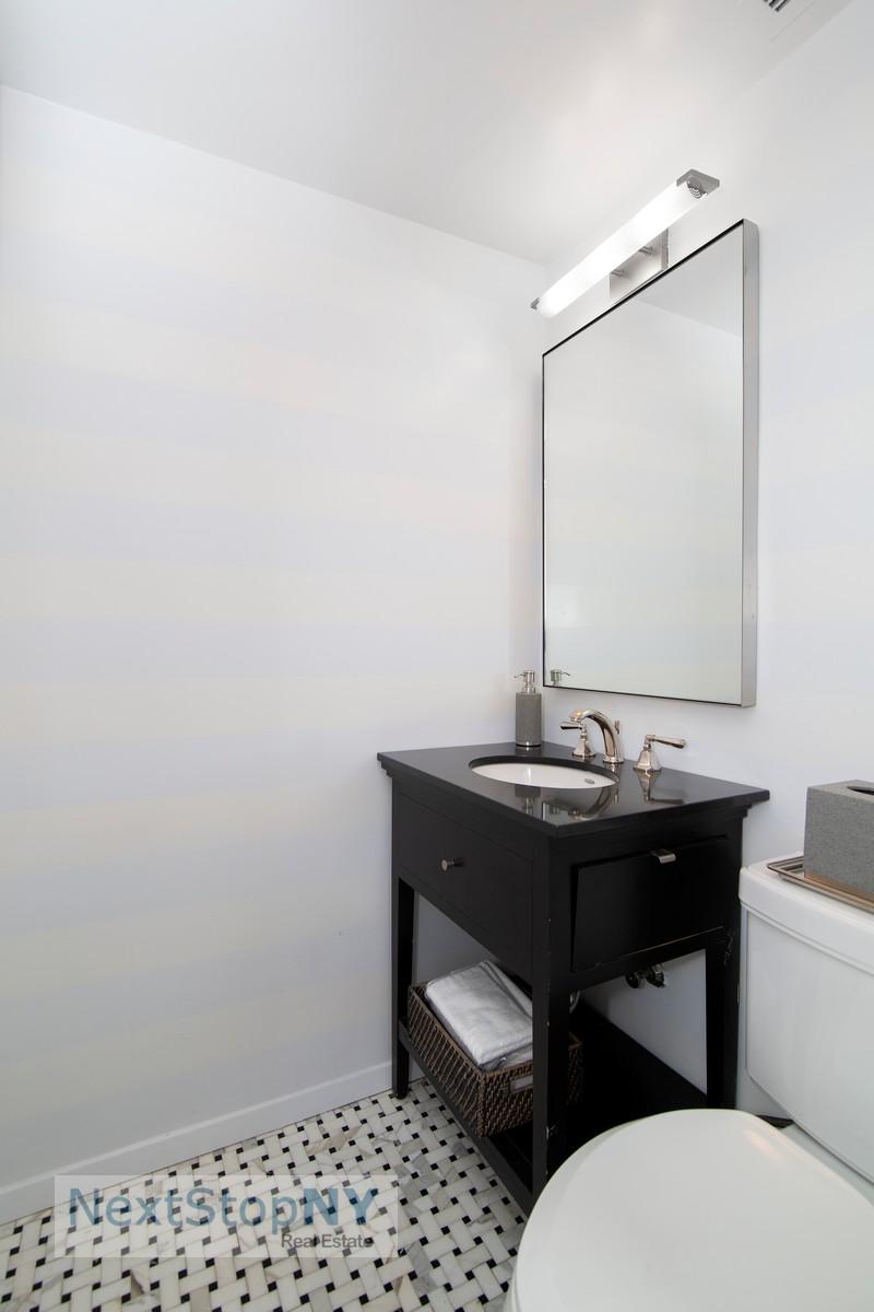 Apartment for sale at 50 Sutton Place South, Apt 5K