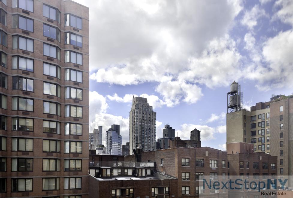 333 East 79th Street Upper East Side New York NY 10075