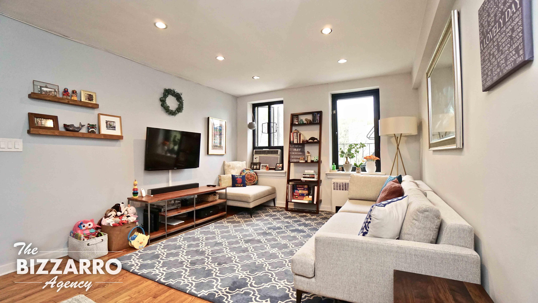 37 Nagle Avenue Interior Photo