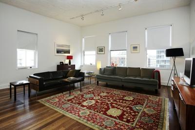 298 Elizabeth Street Greenwich Village New York NY 10012
