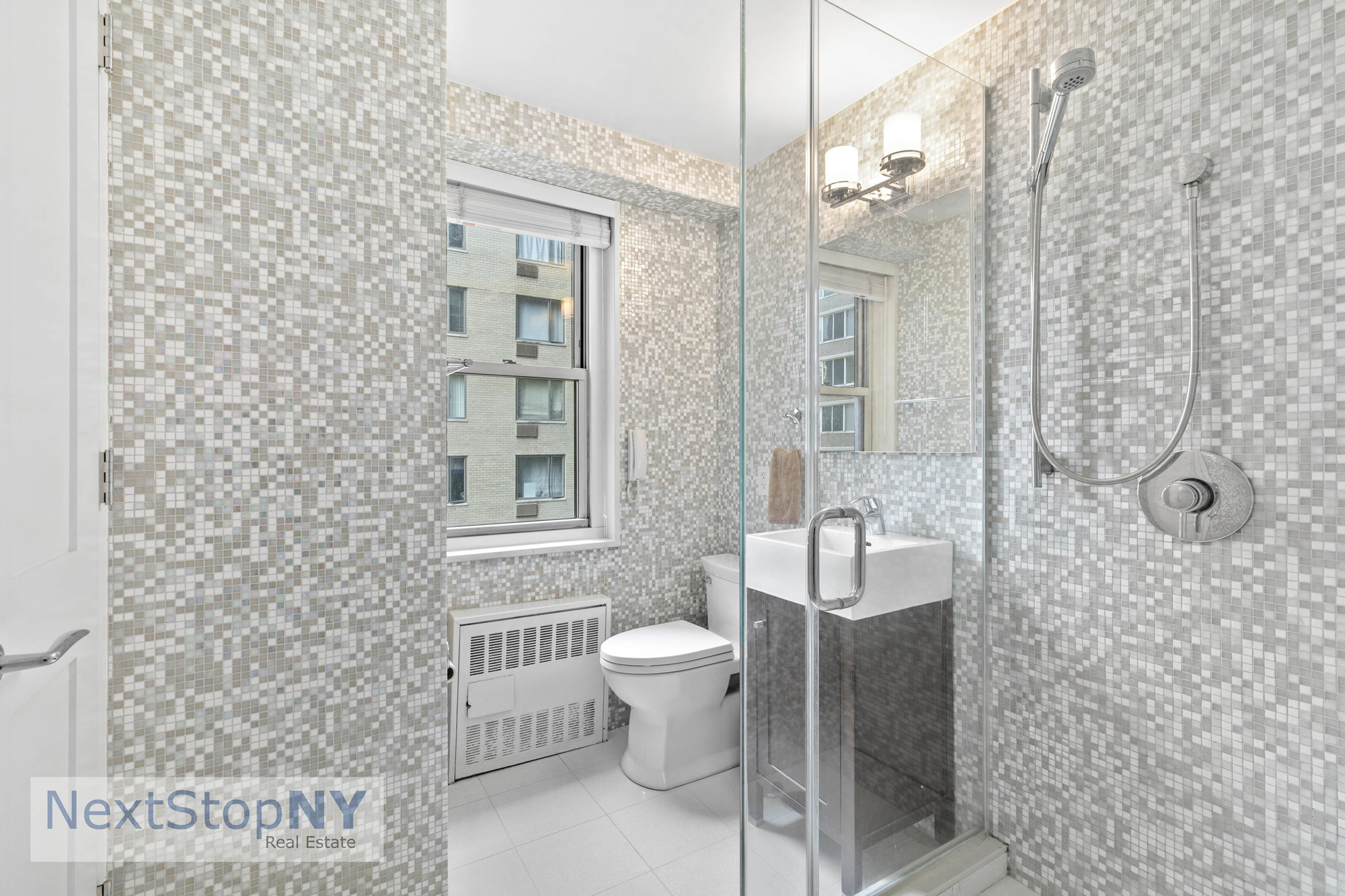 400 East 54th Street Sutton Place New York NY 10022