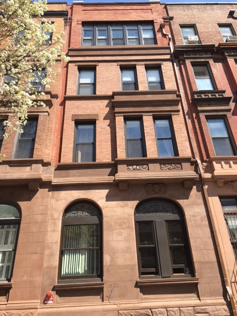 115 West 85th Street Upper West Side New York NY 10024
