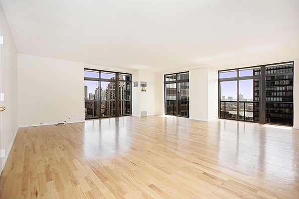 One of the most -sought buildings in the UN area, this two bedroom, two and half baths is perfect for the diplomatic community. Building Amenities Bike Room Gym Pets Allowed Concierge Laundry in Building Community Recreation Facilities Doorman Live-in Super Storage Available Elevator Parking Available Listing Amenities Dishwasher