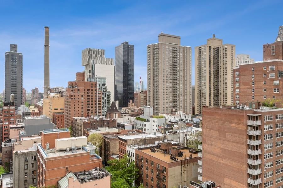 370 East 76th Street Upper East Side New York NY 10021