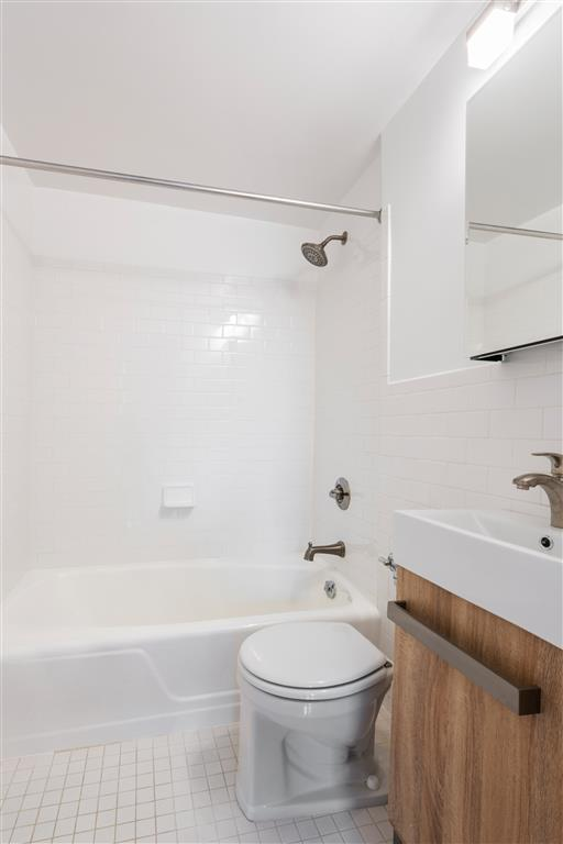 562 West End Avenue 7F Upper West Side New York NY 10024