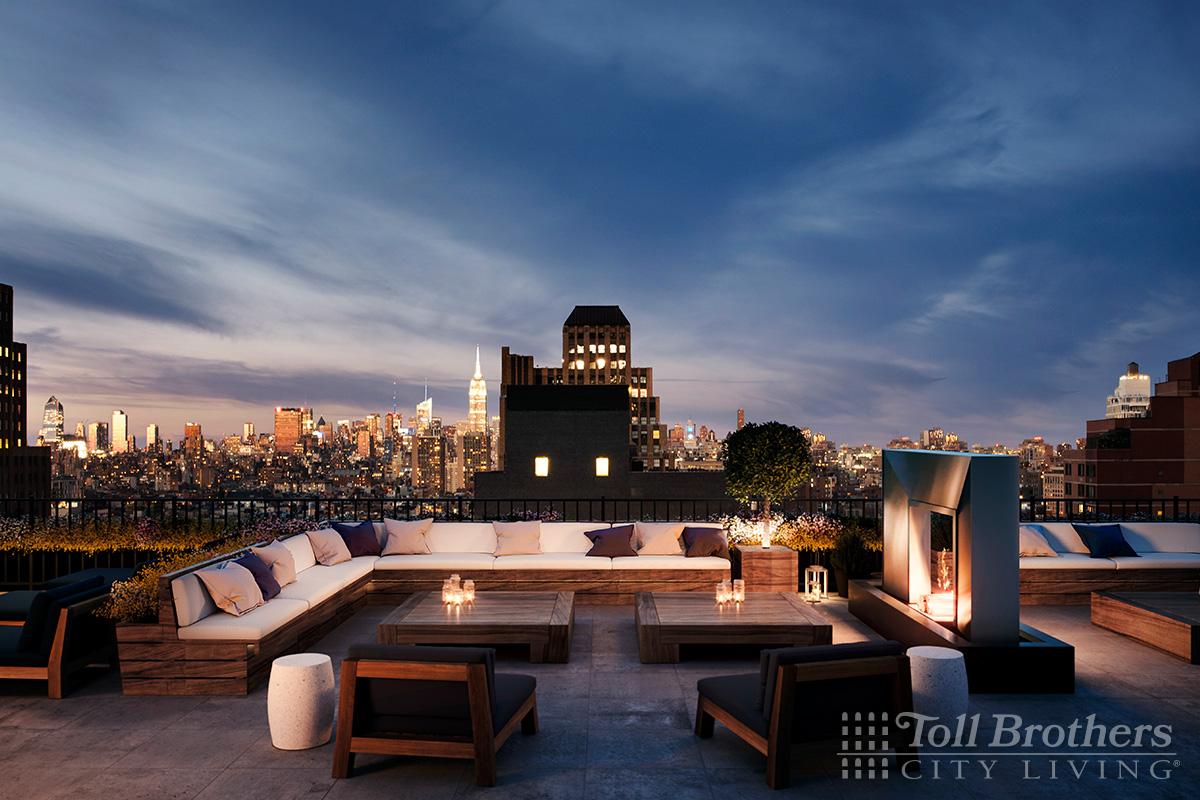 133174891 leonard roof terrace