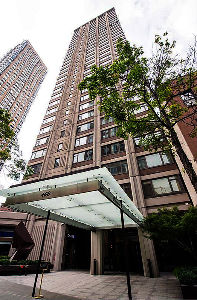 160 East 65th Street Upper East Side New York NY 10065