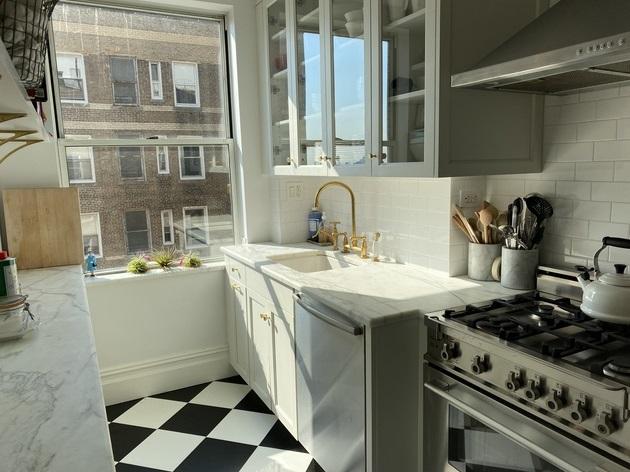 9 East 96th Street Upper East Side New York NY 10128