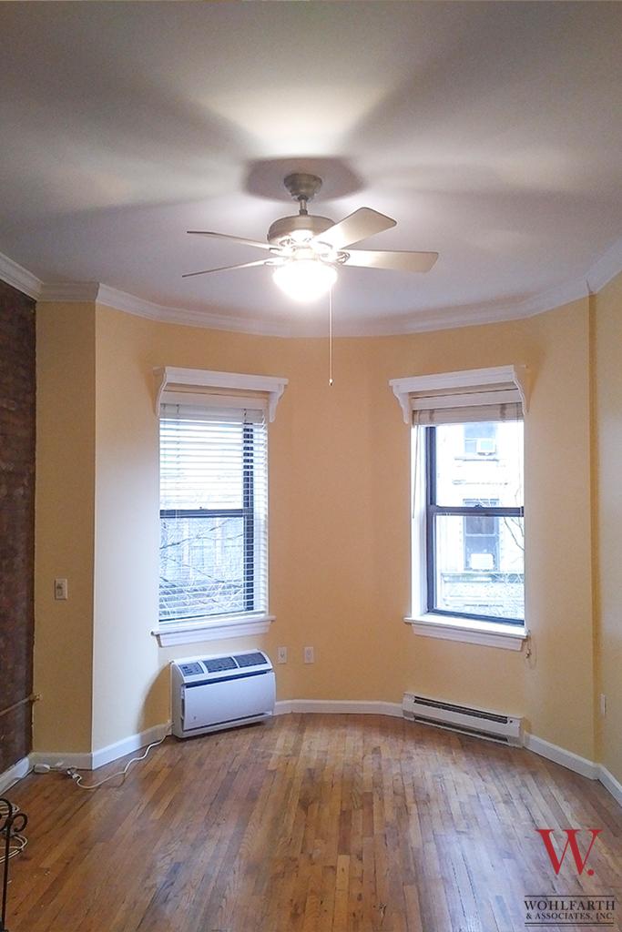 313 West 82nd Street, Upper West Side, New York