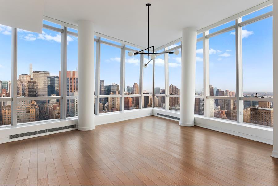 400 Park Avenue South Interior Photo