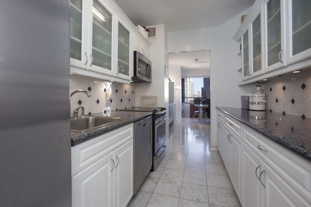145231252east 47th street 240 22d kitchen alt