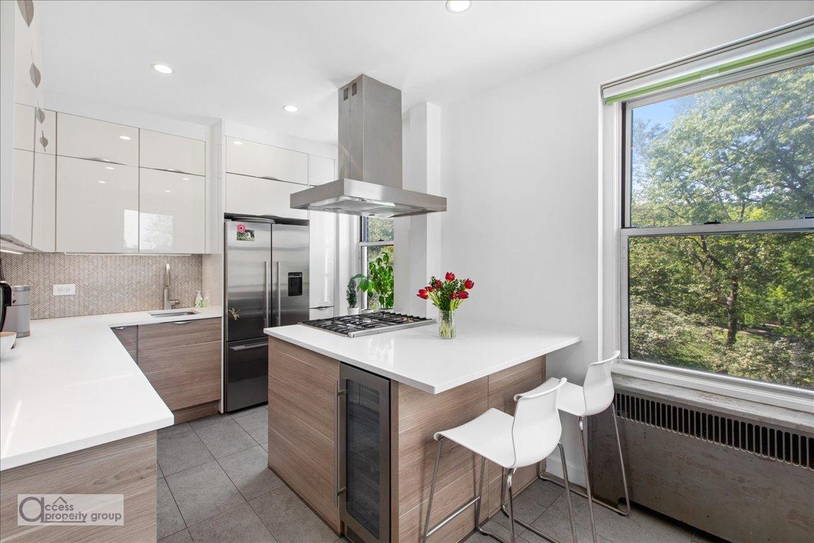 585 West 214th Street Inwood New York NY 10034