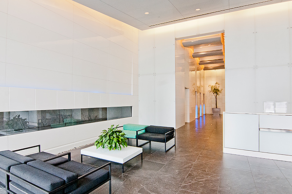 Apartment for sale at 247 West 46th Street, Apt 4202