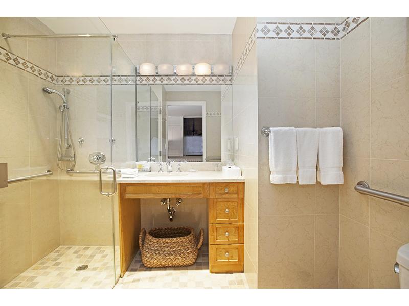 1493574614 east 56th street 111 901 master bathroom  websized