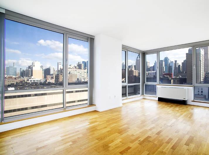 635 West 42nd Street 4F Clinton New York NY 10036