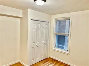 190 72nd Street Bay Ridge Brooklyn NY 11209