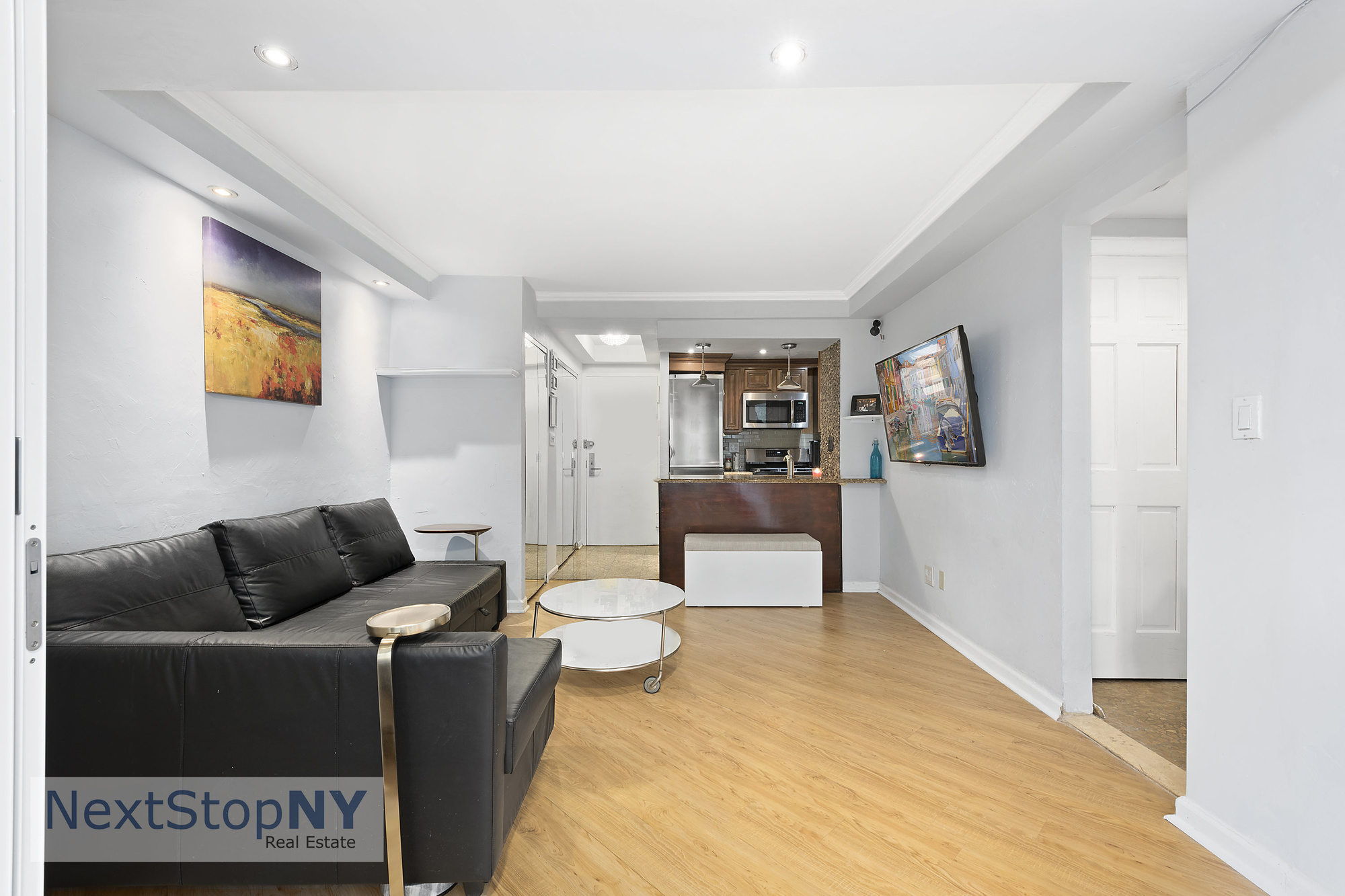 Apartment for sale at 240 East 55th Street, Apt 6F