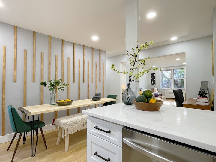 143 Bennett Avenue Hudson Heights New York NY 10040