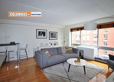 Sun filled super large one bedroom with a spacious layout, open chef kitchen, large walk in closet in the master plus two others, washer and dryer, health club. Excellent 62 Feet from the entrance to Highline Elevated Park 125 feet from new Hudson River park Art Galleries Row Minutes from main subway lines (C, E, F, IRT 1,2,3,4) - Fantastic local dining, shopping, bookstores, groceries and much more