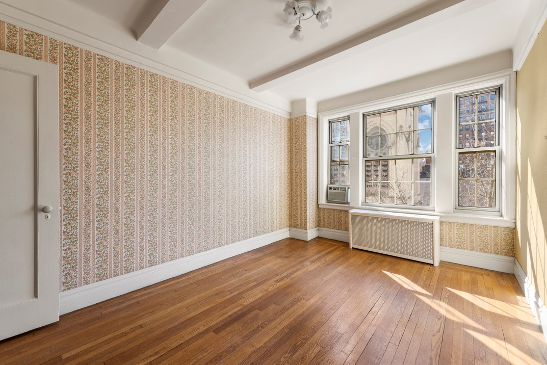 639 West End Avenue 6A Upper West Side New York NY 10024
