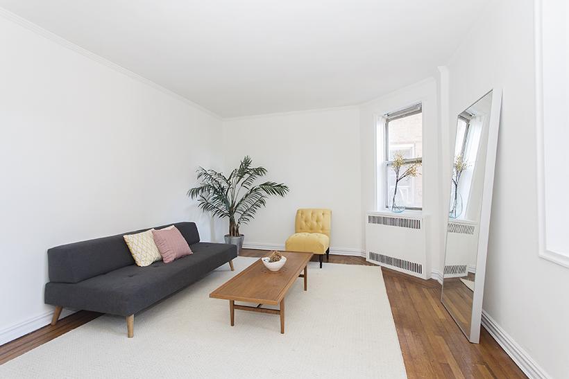 140 East 2nd St, 2D - Windsor Terrace, New York