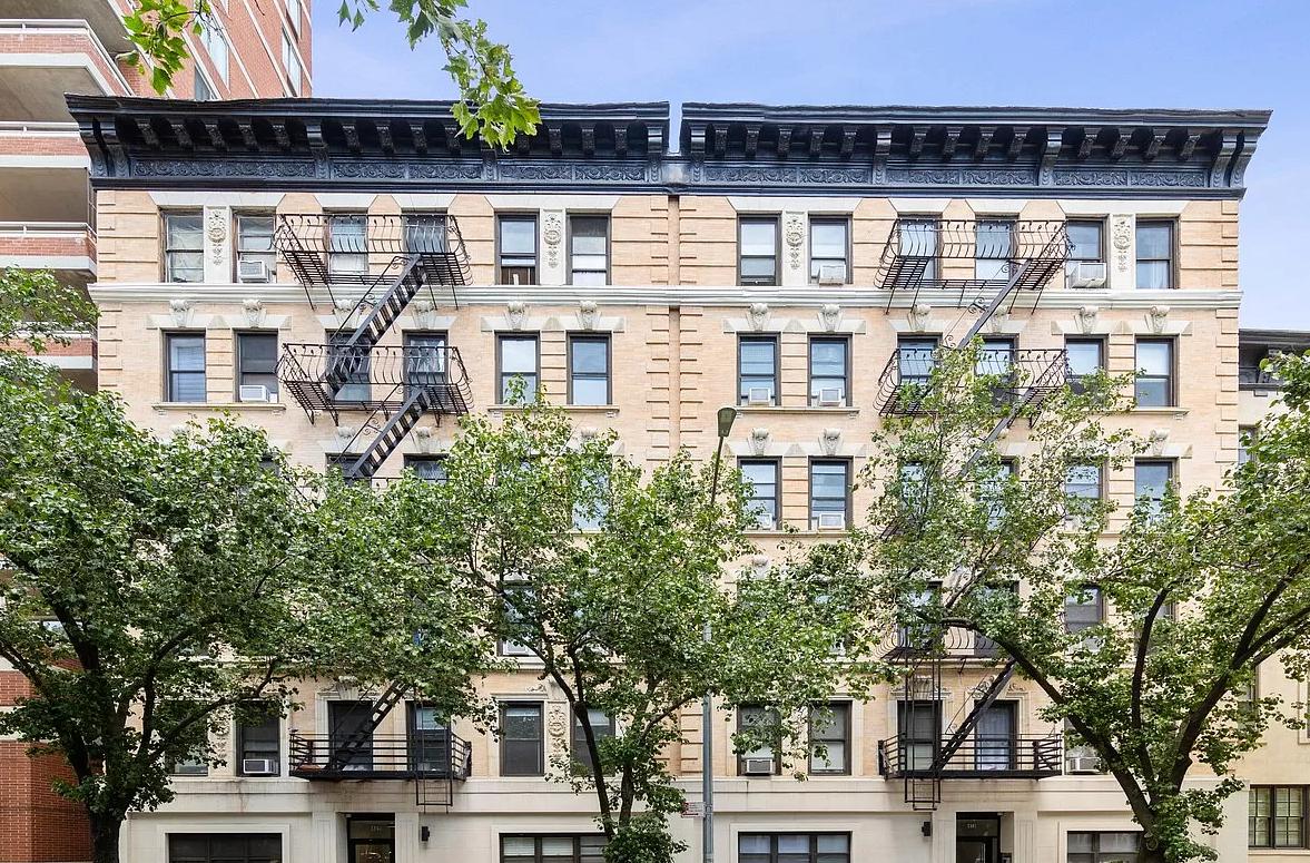 409 East 84th Street Upper East Side New York NY 10028