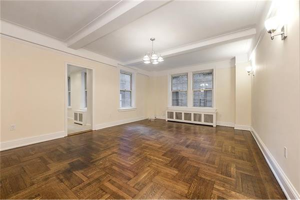 697 West End Avenue 10E Upper West Side New York NY 10025