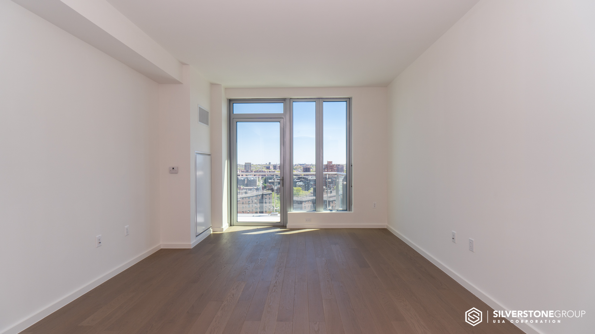 133-27 39th Avenue Flushing Queens NY 11354