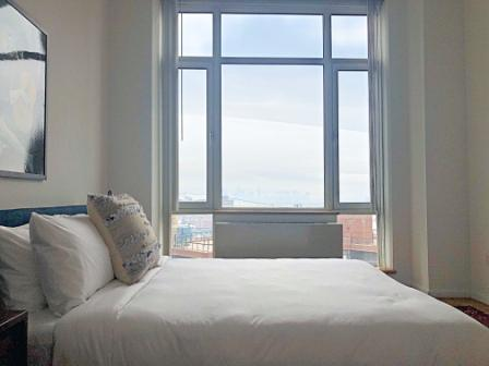 635 West 42nd Street 30G Clinton New York NY 10036