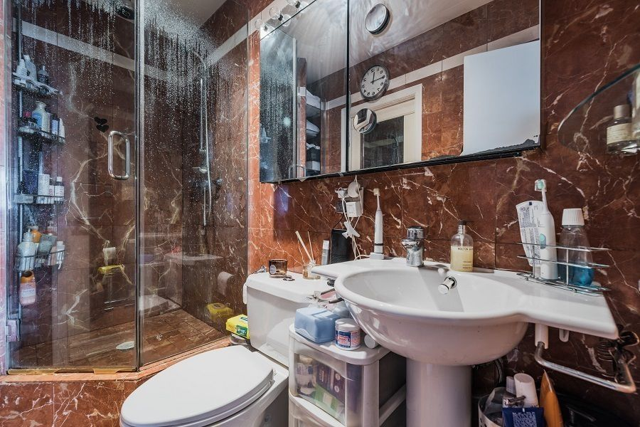 Apartment for sale at 402 East 90th Street, Apt 7B