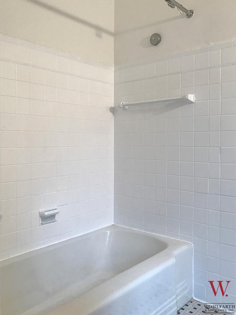 181169014320 west 87th apt 4w1   bath
