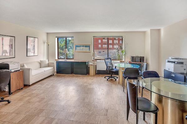 300 Rector Place Battery Park City New York NY 10280