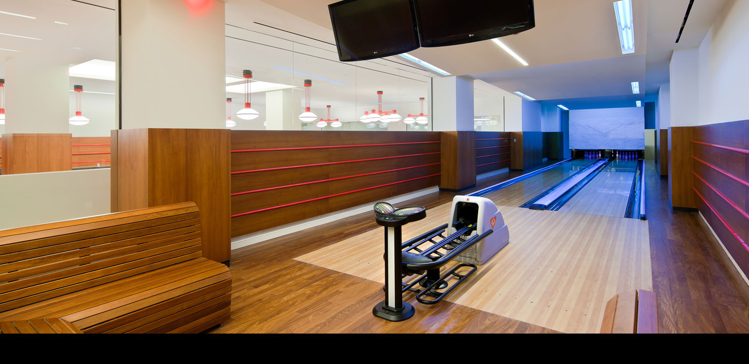 192367740bowling alley