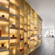 50 WOOSTER ST 5N, New York City, NY 10013