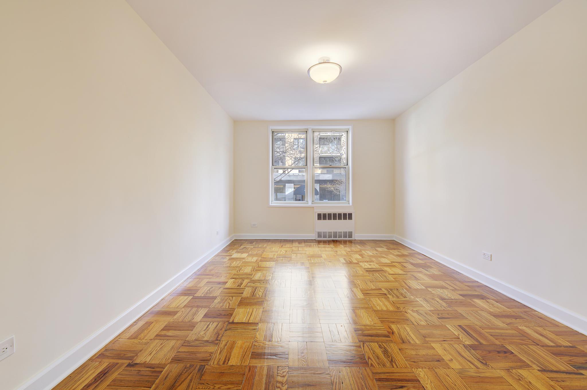 200 East 17th Street 1D Gramercy Park New York NY 10003
