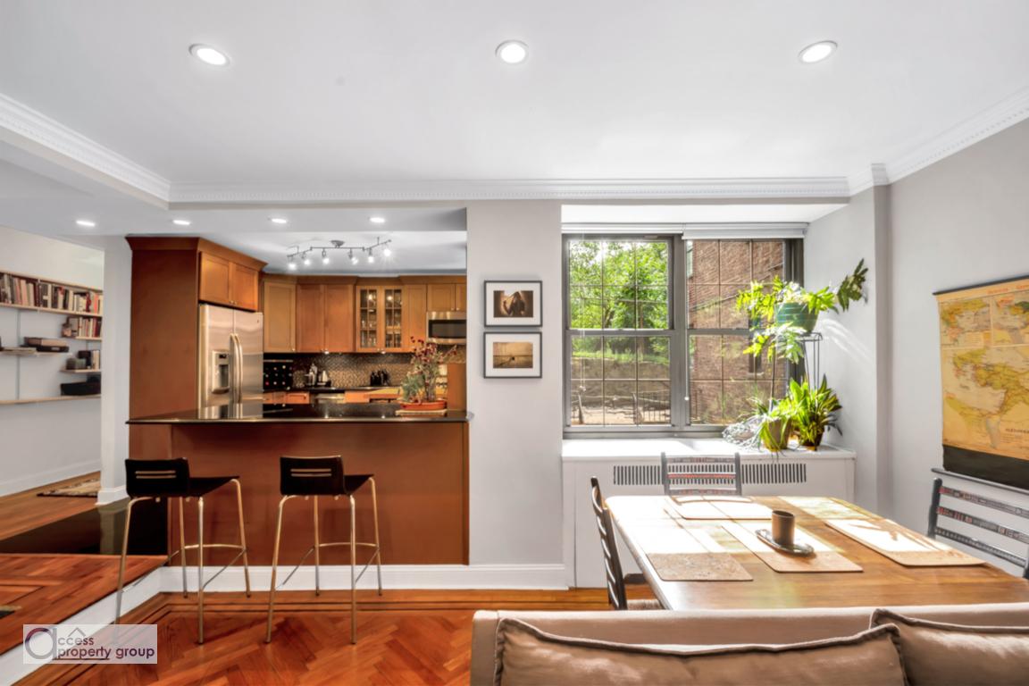 50 Park Terrace West Inwood New York NY 10034