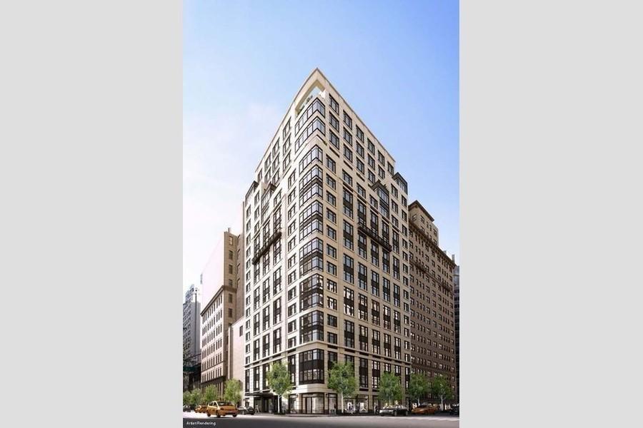 200 East 79th Street Upper East Side New York NY 10075