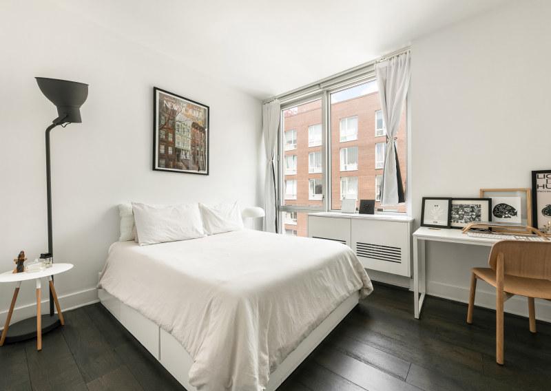 212 North 9th Street Williamsburg Brooklyn NY 11211