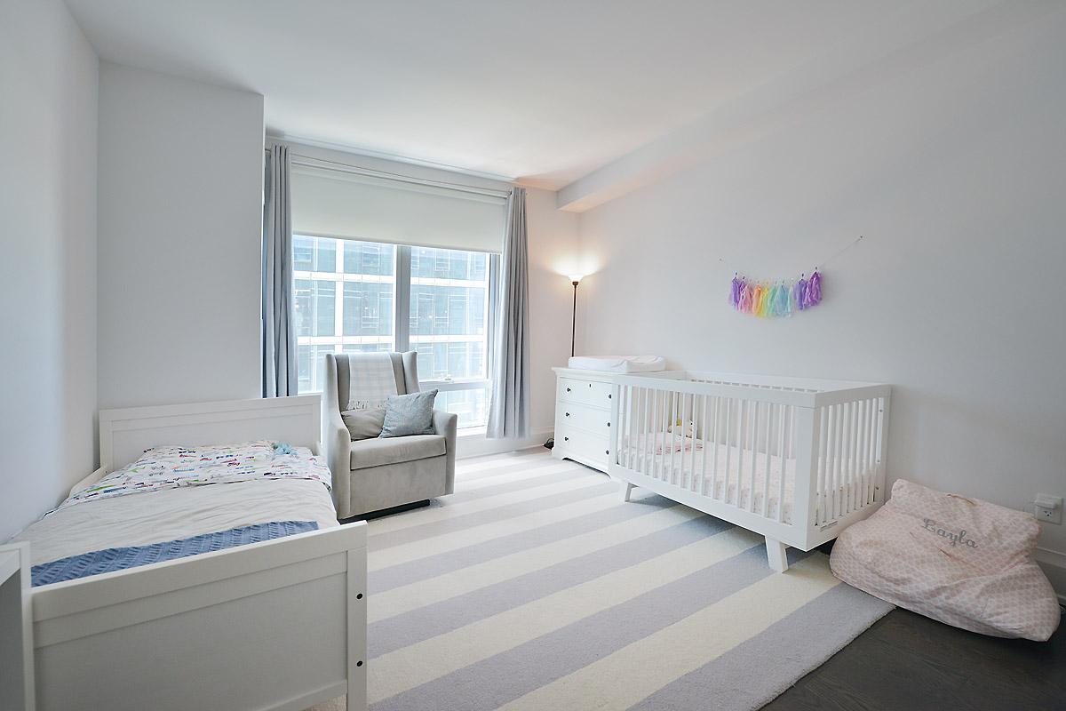 218103515riverside blvd 50 10n bedroom 2