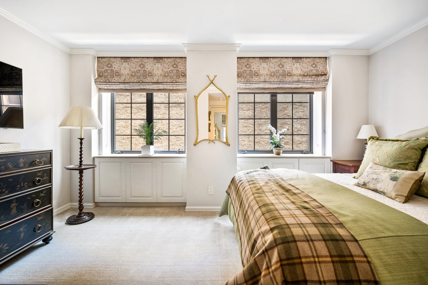 955 Fifth Avenue Upper East Side New York NY 10075