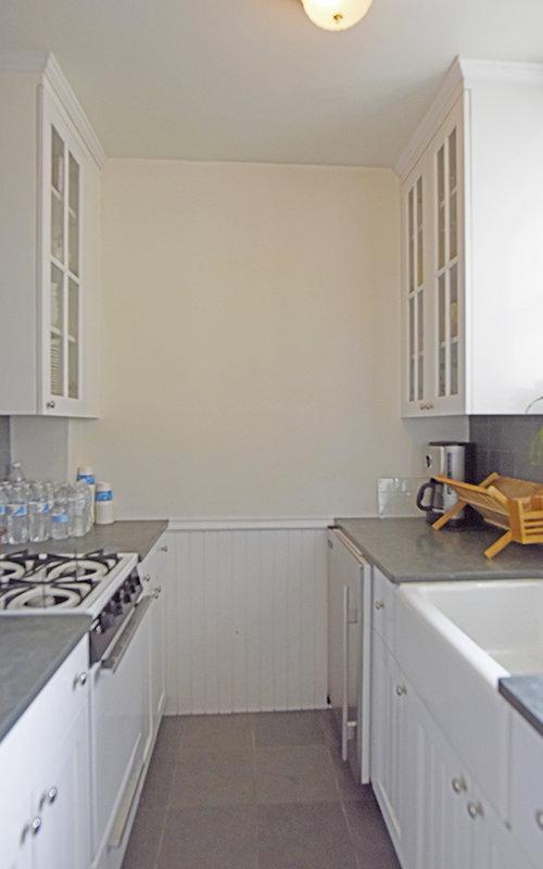223419737299 w12 kitchen