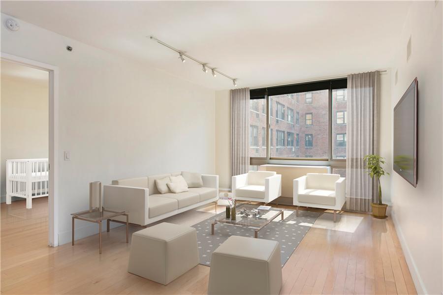 242 East 25th Street Kips Bay New York NY 10010