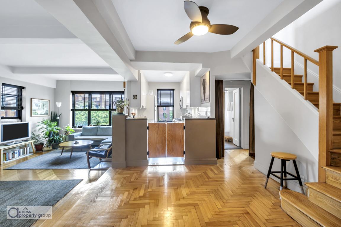 62 Park Terrace West Inwood New York NY 10034