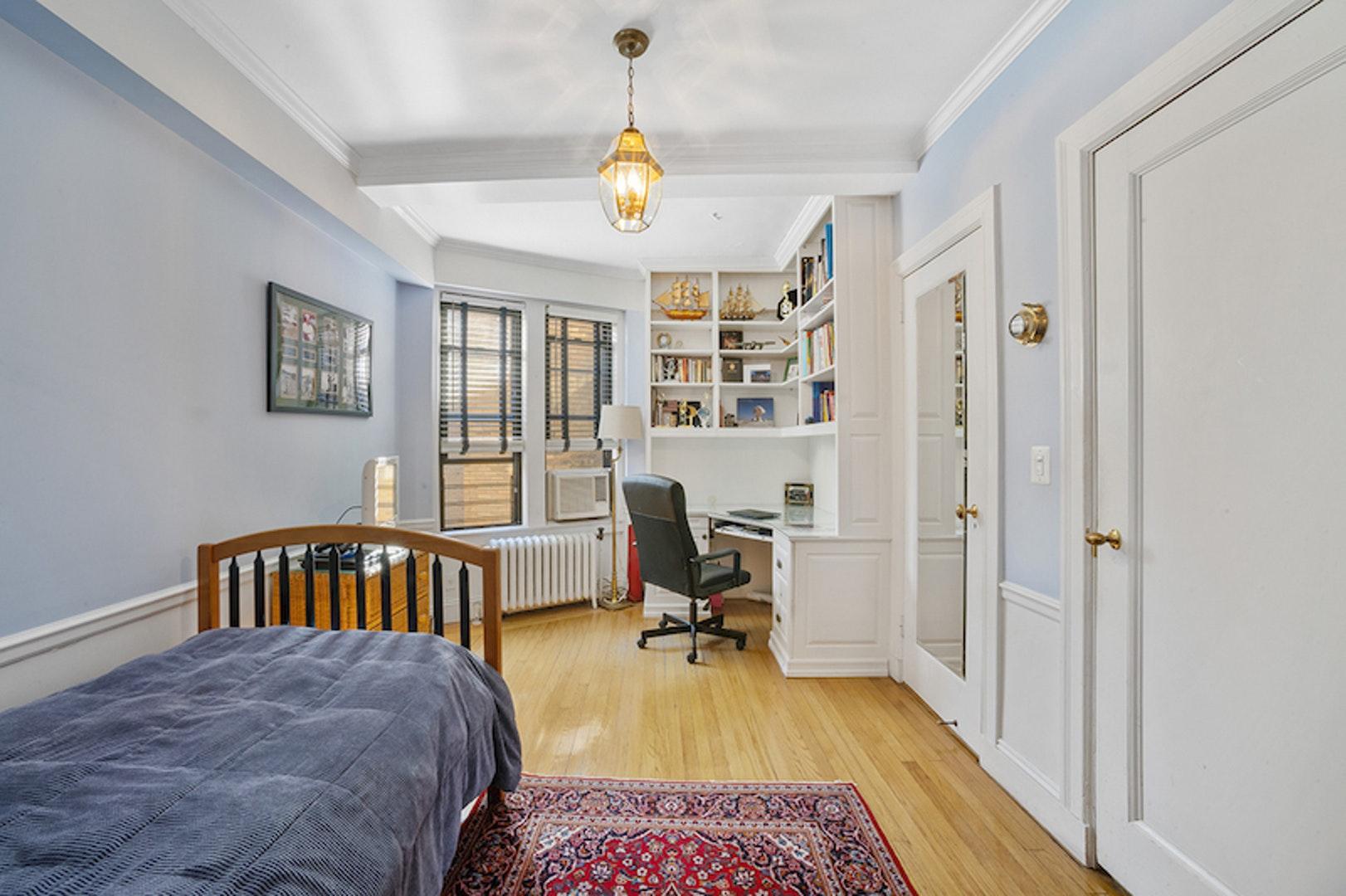 1435 Lexington Avenue Upper East Side New York NY 10128