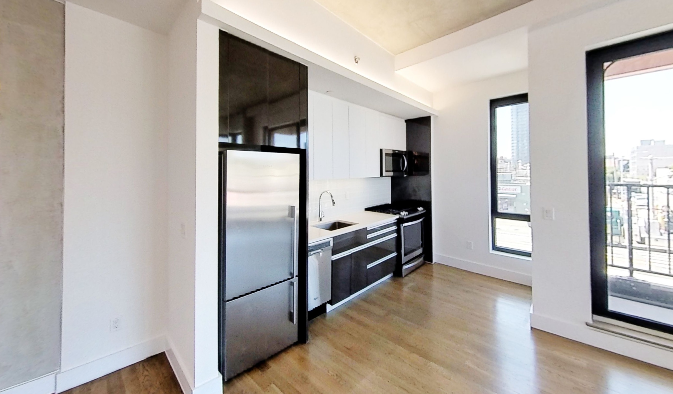 225 East 138th Street Mott Haven Bronx NY 10451