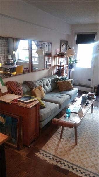 170 West 23rd Street Chelsea New York NY 10011