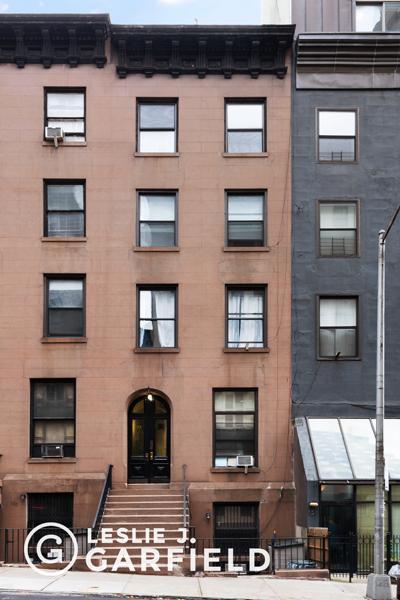 155 East 37th Street, Murray Hill, New York